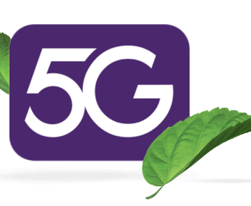 5G-homepage-banner-asset-combined