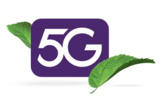 TELUS Expands its 5G Network