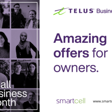 www.smartcell.ca